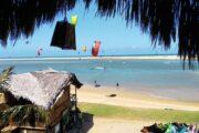 Downwind Brasil