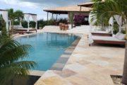 Downwinder Brazil villa prea