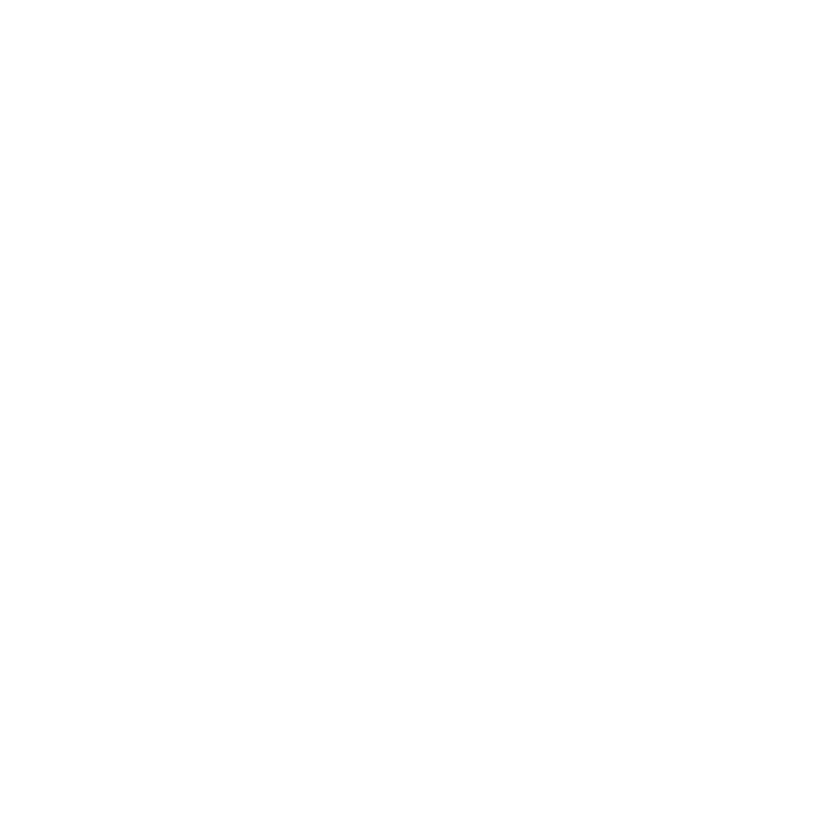 Cocokitetravel